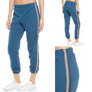 Spiritual Gangster | Perfect Sweatpants Pants New